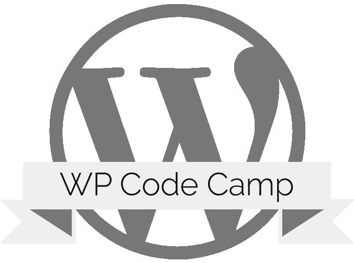 WP Code Camp