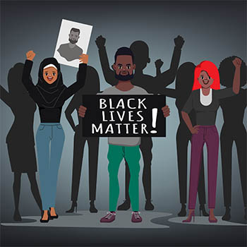 3 Things Black Lives Matter Will Change About the Tech Industry (And Three Things It Won't, But Should)