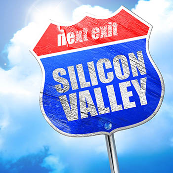 Why COVID-19 Will Accelerate the Silicon Valley Exodus