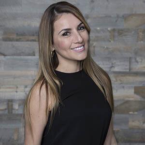 Claudia Pierson